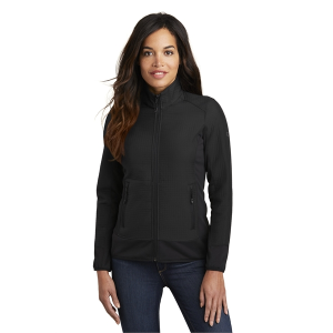 OGIO® Ladies Trax Jacket